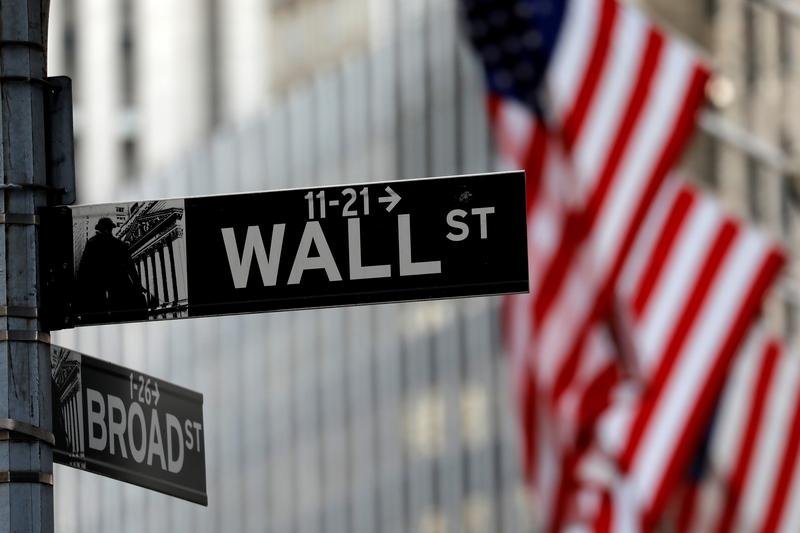 Five things to watch in retail stocks' trading frenzy