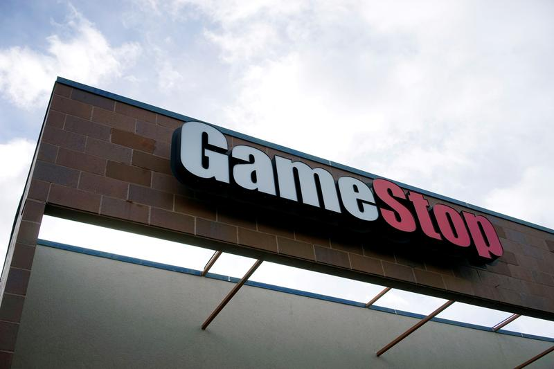 Silver surges to five-month high as GameStop retail mania spills over