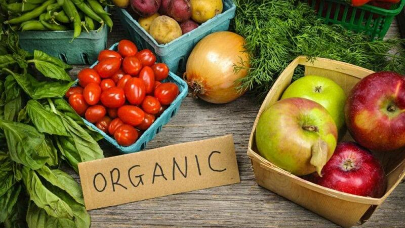 Useful Organic Gardening Tips, Tricks, And Techniques