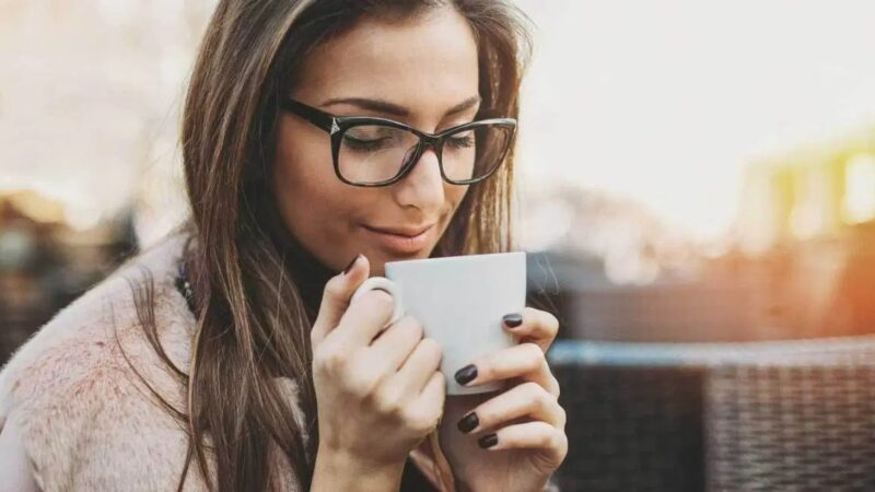 Advice On Enjoying Great Coffee At Home And Everywhere Else